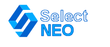 Selectneo.by